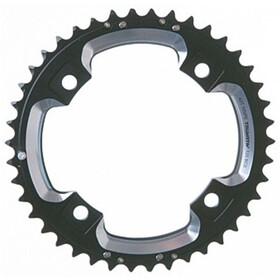 SRAM MTB Chainring 120 mm BCD 10-speed BB30 S-Pin, matte black